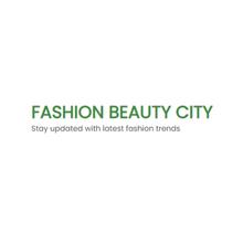 fashionbeautycity
