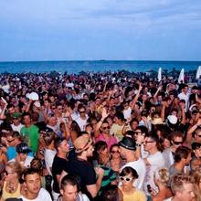 Ibiza Parties