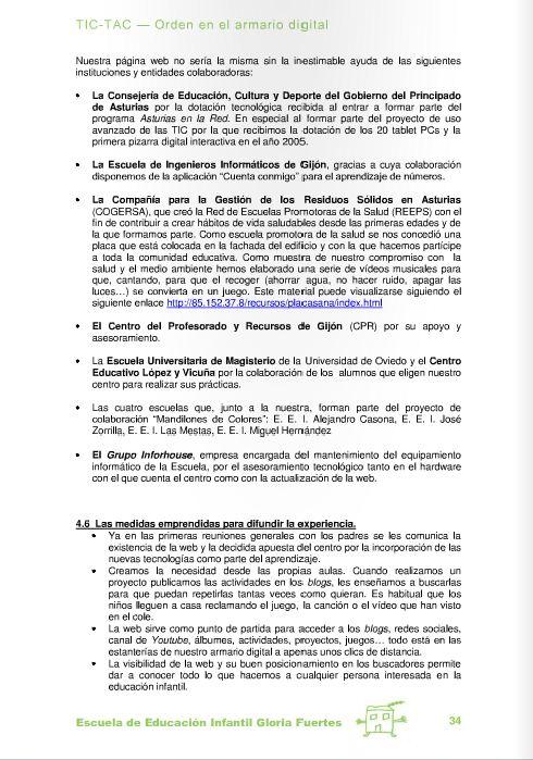 Gloriafuertes Tictac34