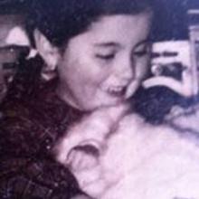 Marisa García Suárez