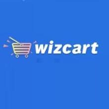 Wizcart