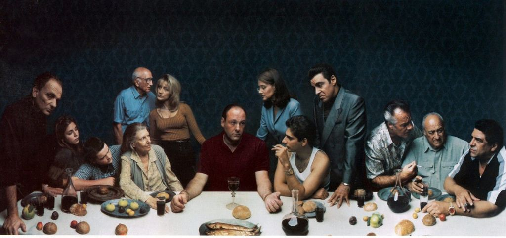 Supper Sopranos Jpg