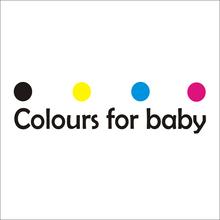 coloursforbaby