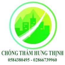chongthamhungthinh
