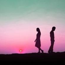 Guru Ji Advice For Fall In Love With Ex
