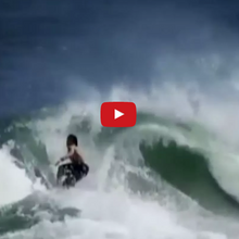 Video: Best Airs Ever