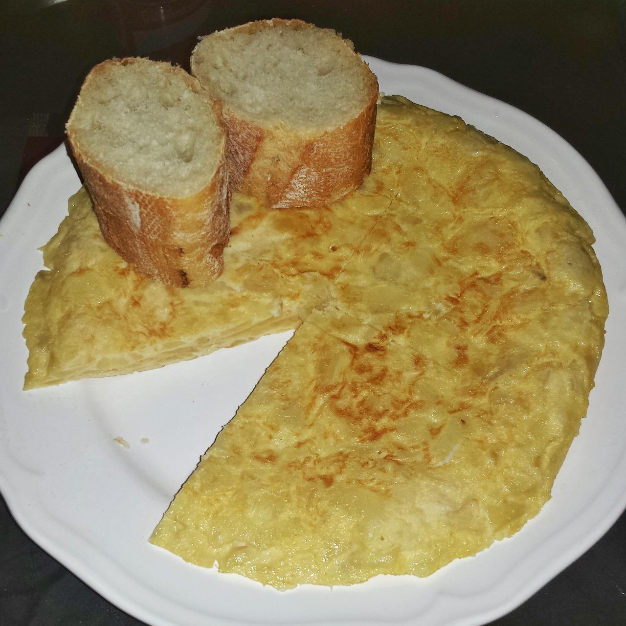 Tortilla 988986 1280