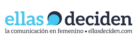 Nuevo Logo Ellas Deciden 1
