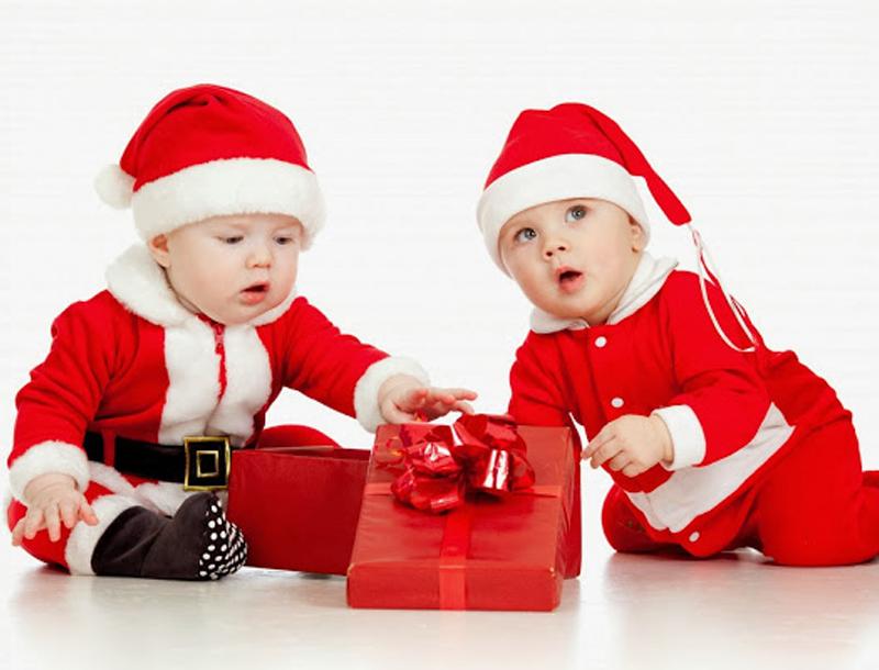 Fotos De Lindos Bebes