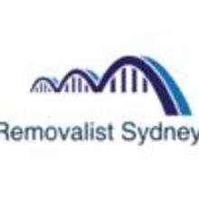 Removalist Sydney
