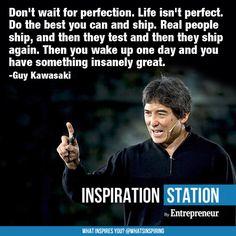 My Quotes On Pinterest Entrepreneur Richard Branson And