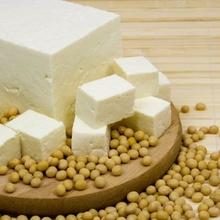 Tout sur le tofu