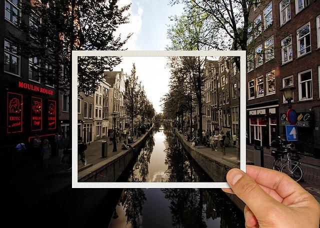 Amsterdam 1068811 640