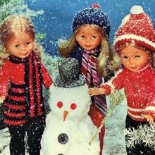 Anuncios Navideños Entrañables