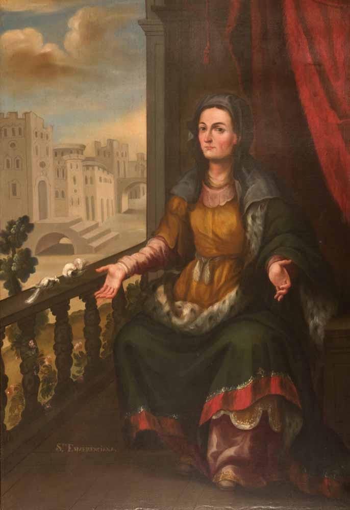 Frida Obrasmuseo 281 Copia