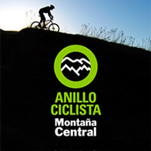 Destino BIKE.BTT. ANILLO CICLISTA