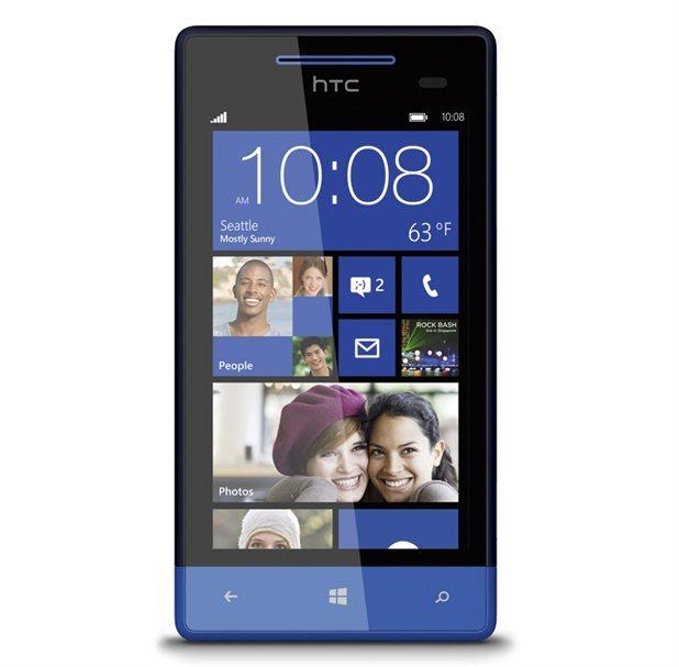 Xhtc Windows Phone 8s 618x607 Jpg Pagespeed Ic Kc3e1npccn