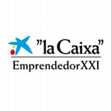PREMIO EMPRENDEDOR XXI ASTURIAS 2013