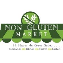 Non Gluten