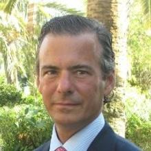 Pedro Sebastian de Erice