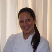 Carol Gourmet Cocina Postres y Algo Mas