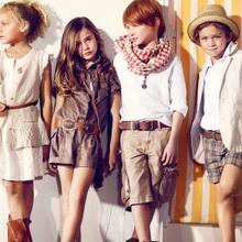 La guía de la moda infantil