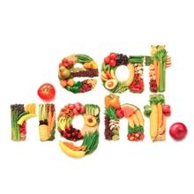Dieta equilibrada para adelgazar