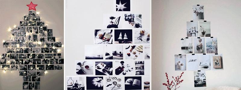 Navidad Arbol Fotos