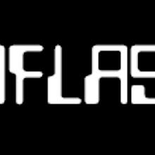 Tokyo Flash