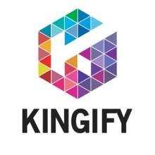 Kingify