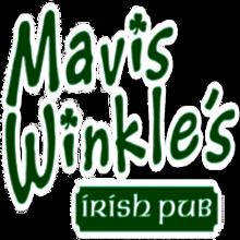 Maviswinkles