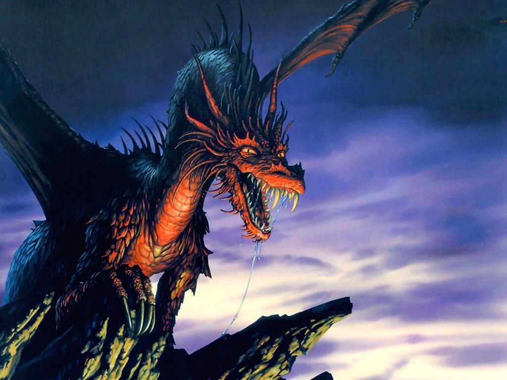 Dragon 1 Jpg