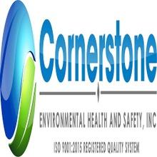 environmentalhealthandsafetyservices