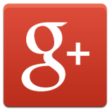06003950 Photo Logo Google Plus