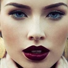 Tendencias de Maquillaje Otoño-Invierno