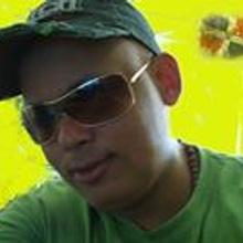 Rafael Pichardo