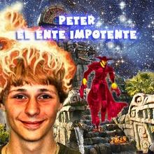 Peter, el ente impotente