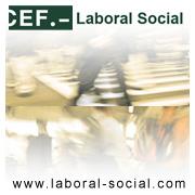 Facebook Laboral-Social