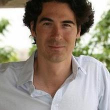 ALEXIS BONTE