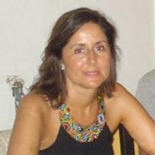 Gemma Prado Fuente