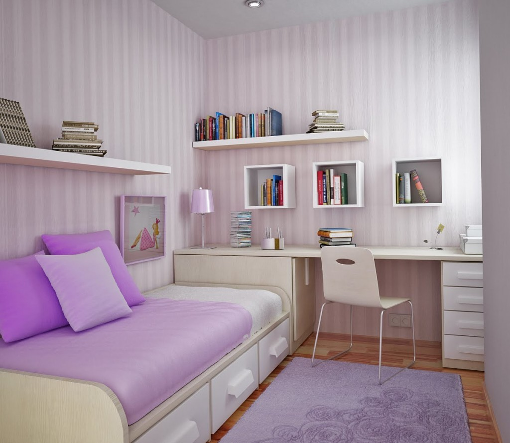 Design Ideas For Kids Rooms Decorating Furnishing Home Design