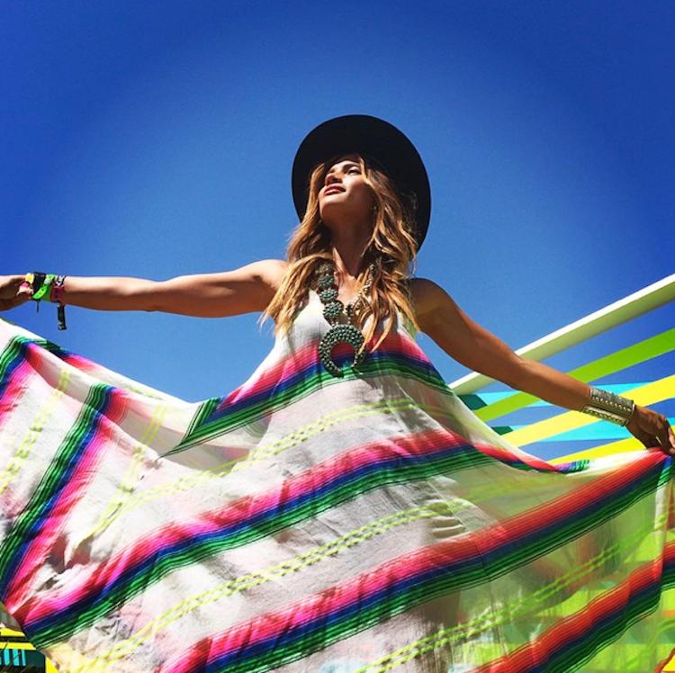 6 Coachella Festival 2015 Site Beqbe