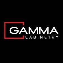gammacabinets