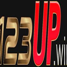 123up