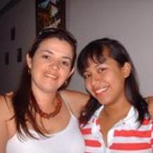 Adriana Lezama