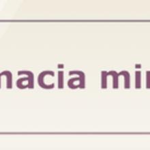 Leche Ecologica - Farmacia Barata