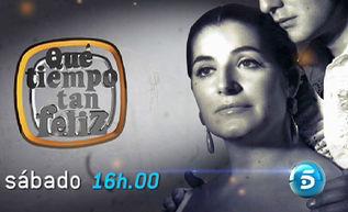 Qttf Juanita Reina Sabado Mdsvid20120316 0148 6