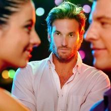 9 cosas que celan a tu novio