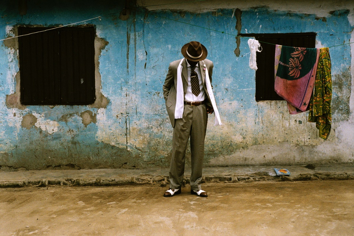 La Sape Congolesa2