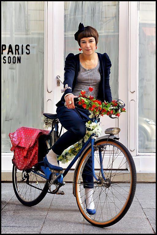 12 07 20210 Bici Paris